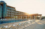 Ribera Resort & SPA Крым